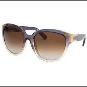 Chloé Cateye Sunglasses CE635S - Real